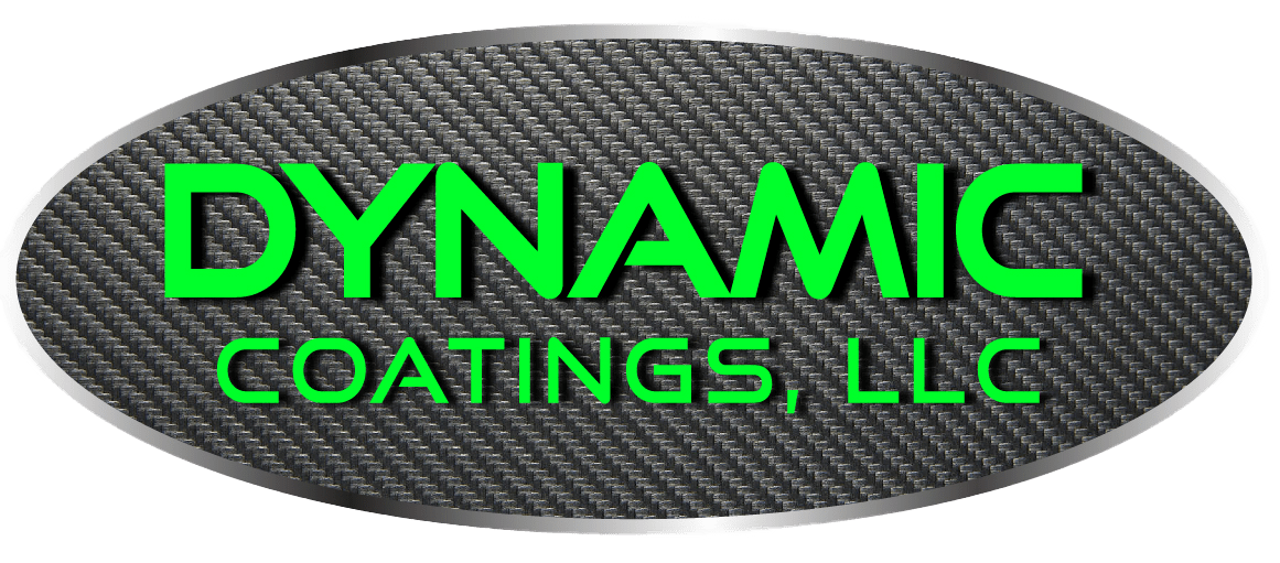 Dynamic Coatings